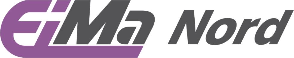 EiMa Nord Logo